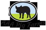 AAA Pig Farms