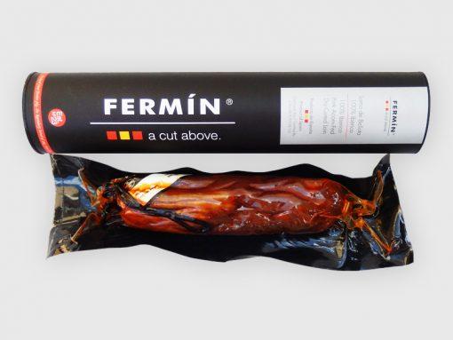 Iberico Pork Acorn-Fed Dry-Cured Loin