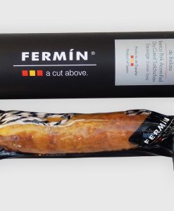 Iberico acorn-fed dry-cured salami sausage 0.8lb