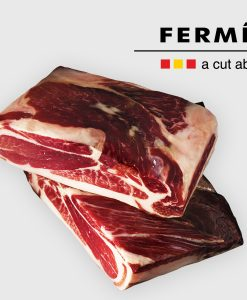 Fermin Iberico Pork Acorn-fed Boneless Shoulder